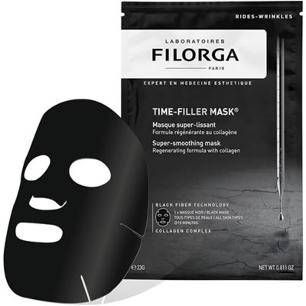 Filorga time filler mask 23g - filorga -214357