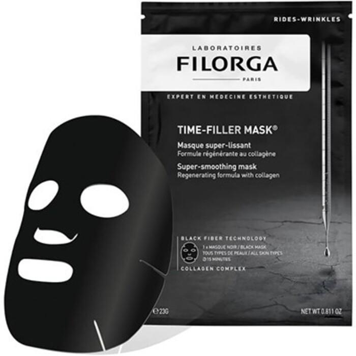 Filorga time filler mask 23g Filorga-214357
