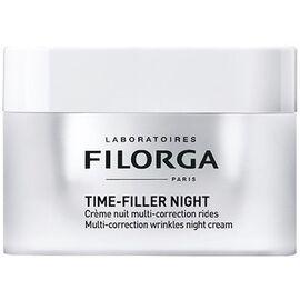 Filorga time-filler night 50ml - filorga -224340