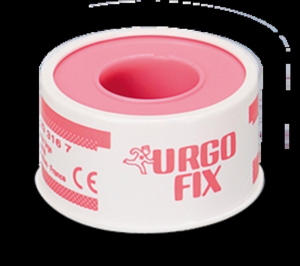 Fix 5m x2.5cm Urgo-148637