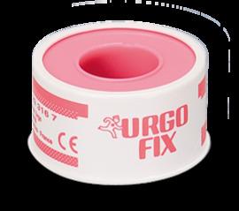 Fix 5m x2.5cm - urgo -148637