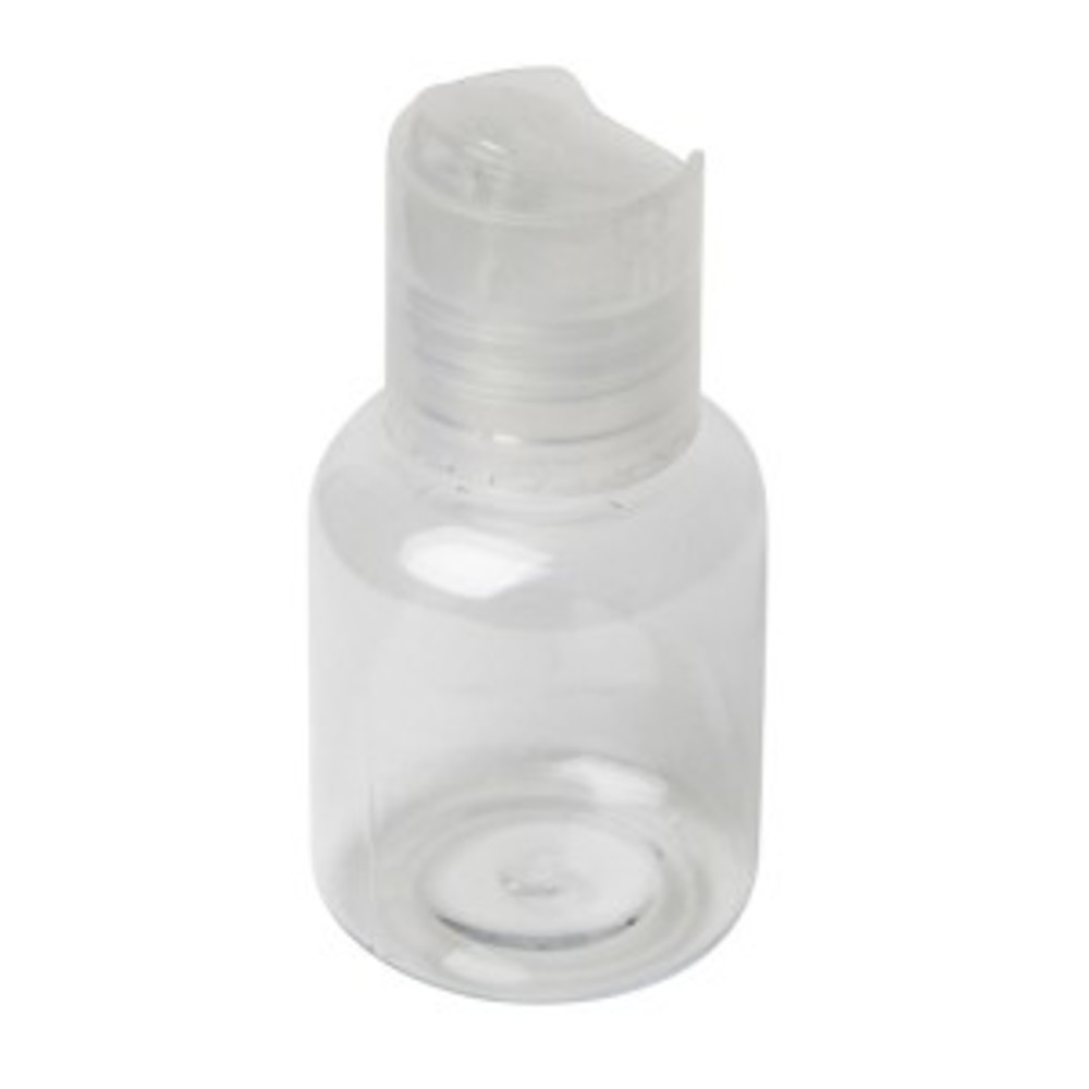 Flacon à remplir - 50 ml Avril-139433