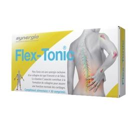Flex tonic - synergia -203502