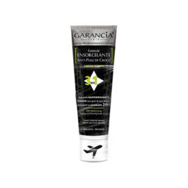 Formule ensorcelante anti-peau de croco crème corps 75ml - garancia -226847