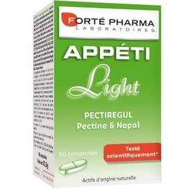Forte pharma appétilight - forté pharma -147847