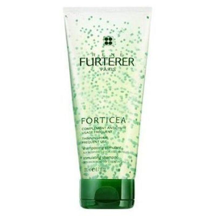 Forticea shampooing energisant 250ml Furterer-219243
