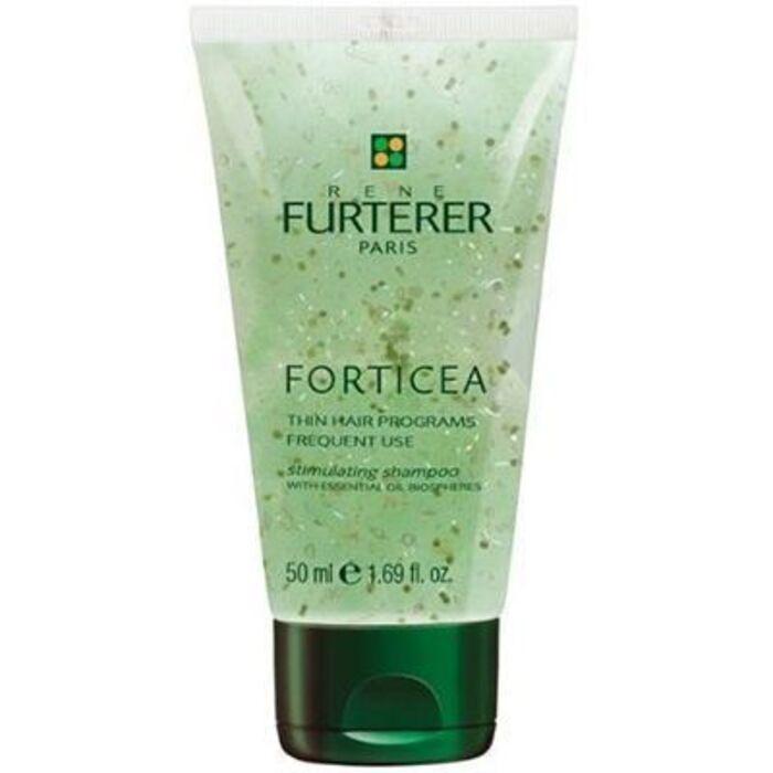 Forticea shampooing energisant 50ml Furterer-219382