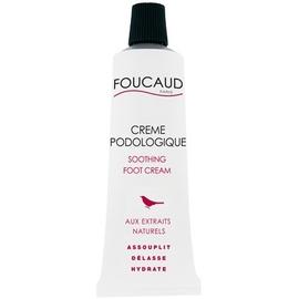Foucaud crème podologique - foucaud -197907
