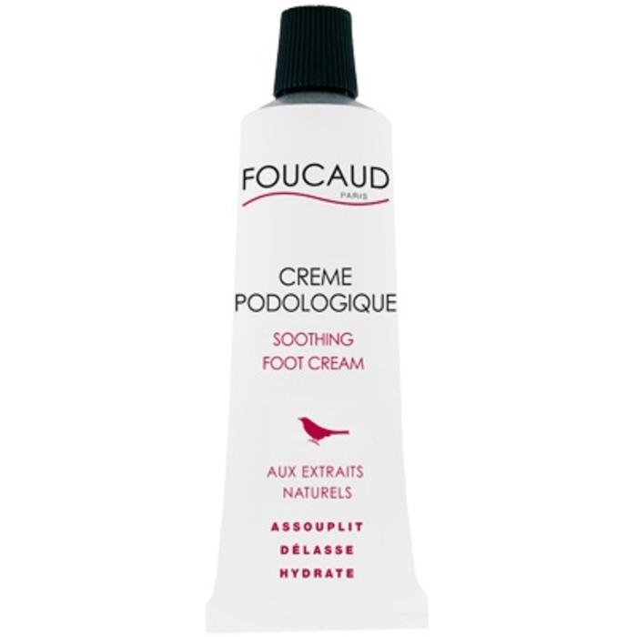 Foucaud crème podologique Foucaud-197907