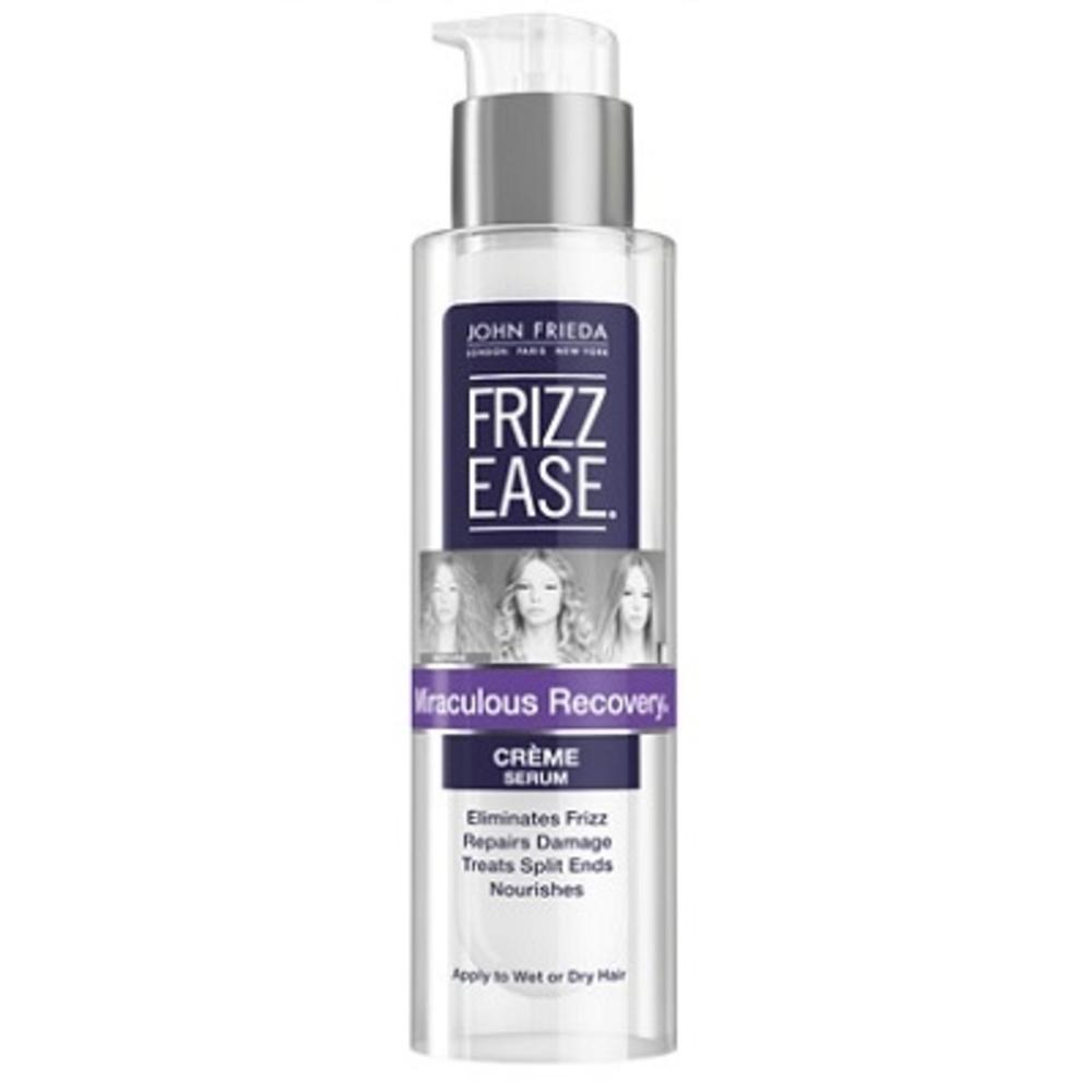 Frizz ease sérum crème - john frieda -196128