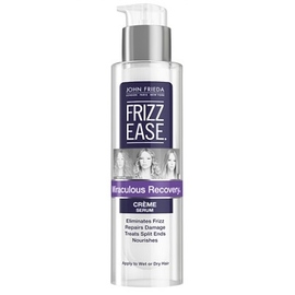 Frizz ease sérum crème - john frieda -196128