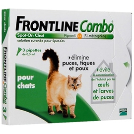 Frontline combo chat - merial -144221