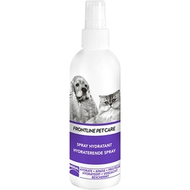 Frontline pet care spray hydratant 200ml - merial -212809