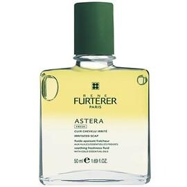 Furterer astera fresh fluide apaisant fraîcheur 50ml - furterer -144672