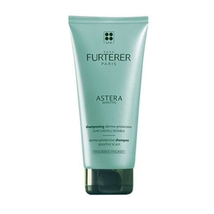 Furterer astera sensitive shampooing haute tolérance 50ml Furterer-214299