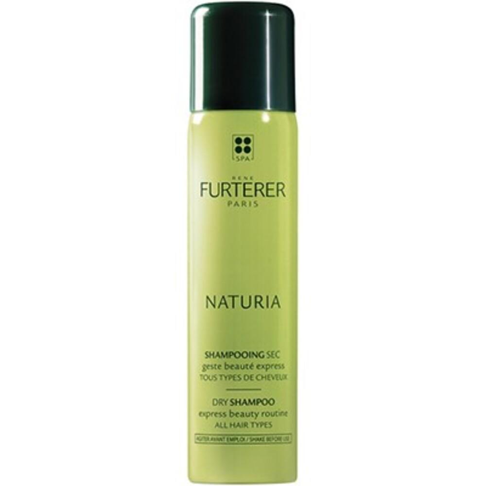 Furterer naturia shampooing sec 150ml - 150.0 ml - furterer -145894