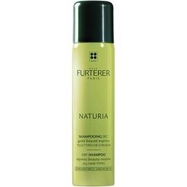 Furterer naturia shampooing sec 75ml - 75.0 ml - furterer -178261