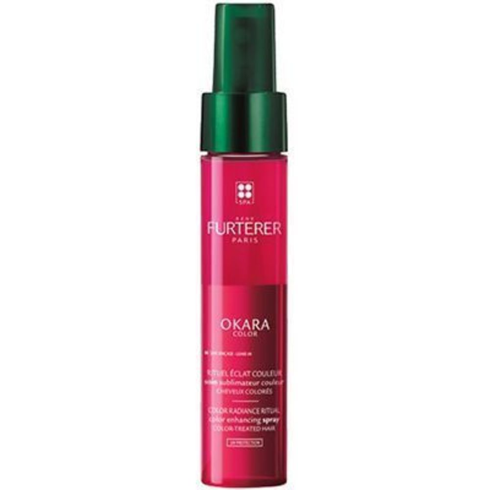 Furterer okara color soin sublimateur couleur 50ml Furterer-223090