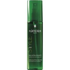 Furterer style eau stylisante fixation forte 150ml - furterer -144356