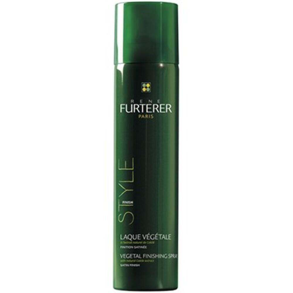 Furterer style laque végétale 300ml - 300.0 ml - furterer -145492