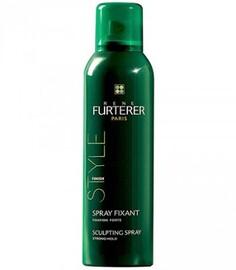Furterer style spray stylisant 200ml - furterer -144357