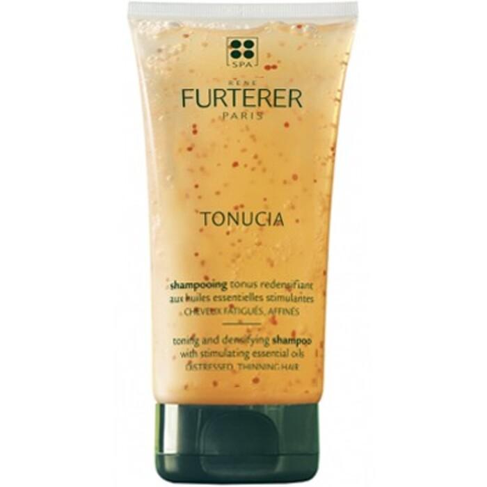 Furterer tonucia shampooing tonus redensifiant 50ml Furterer-214336