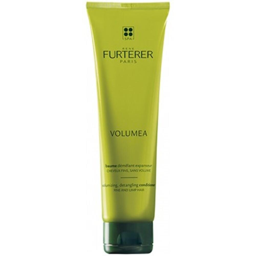 Furterer volumea baume expanseur 150ml - 150.0 ml - furterer -145312