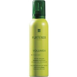Furterer volumea mousse amplifiante sans rinçage 200ml - 200.0 ml - furterer -145794