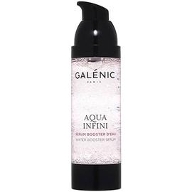 Galenic aqua infini sérum booster d'eau - 30ml - aqua infini - galénic -205221