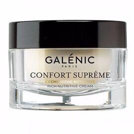 Galenicconfort suprême crème riche nutritive 50ml - galénic -215611