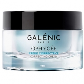 Galenic ophycée crème correctrice - 50ml - ophycee - galénic -199845