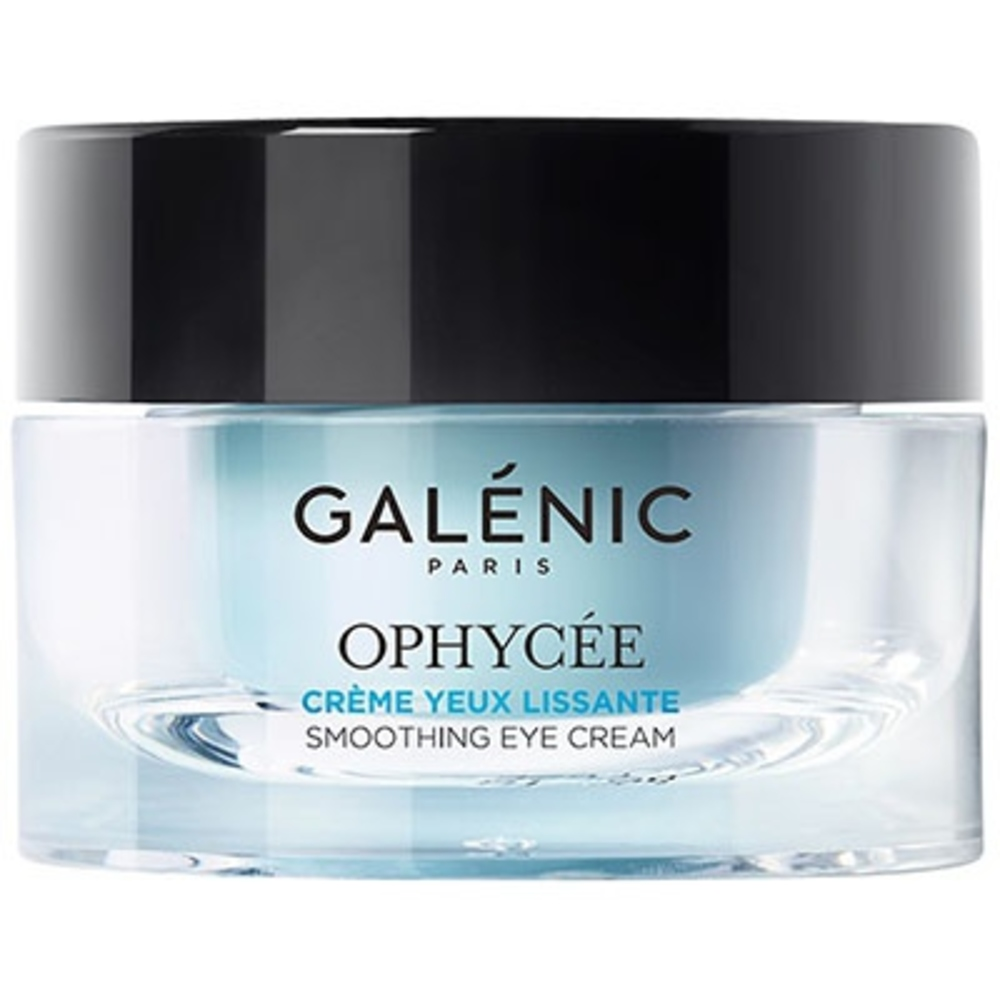 Galenic ophycée crème yeux lissante - 15ml - ophycee - galénic -199848