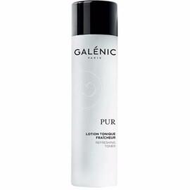 Galenic pur lotion fraîcheur 400ml - pur - galénic -213282