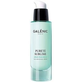 Galenic pureté sublime sérum peau neuve - 30ml - purete sublime - galénic -205075