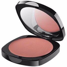Galenic teint lumière blush crème rosé 5g - galénic -216761