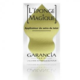 Garancia eponge magique verte - garancia -203793