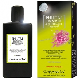 Garancia philtre légendaire - 95.0 ml - soins du visage - garancia Eclat du Teint-7405
