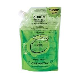 Garancia source enchantée amande - eco - garancia -158426