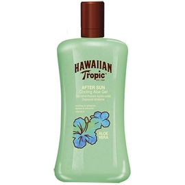 Gel après-soleil cool aloe - hawaiian tropic -195688