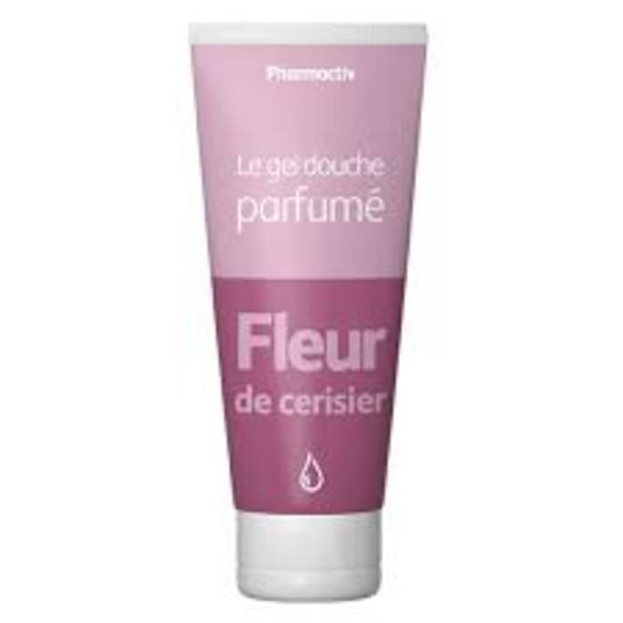 Gel dche cerisier t/ Pharmactiv-223222
