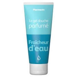 Gel dche fraîcheur eau t/ - 200.0 ml - pharmactiv -223229
