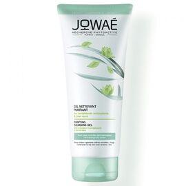 Gel nettoyant purifiant 200ml - jowae -215422