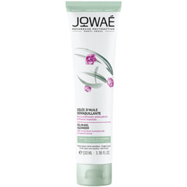 Gelée d'huile démaquillante 100ml - jowae -225402