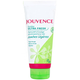 Gelée ultra fresh 200ml - jouvence -213555