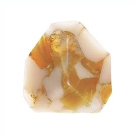 Gemme savon albatre oriental - 170g - 170.0 g - savons - savons gemme -16348