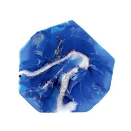 Gemme savon lapis lazuli - 170g - savons gemme -194695