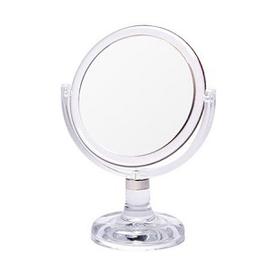 Gerson miroir sur pied f1222 - gerson -198974