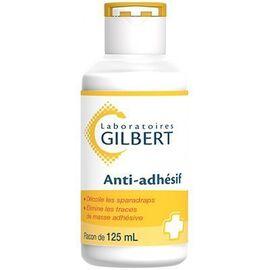 Gilbert anti-adhésif 125ml - gilbert -145877