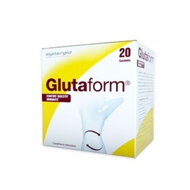 Glutaform - synergia -203247