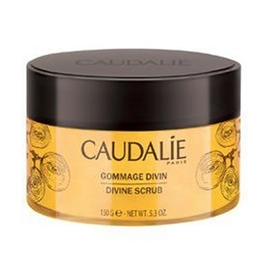 Gommage divin - 150.0 g - collection divine - caudalie -141039